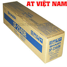 Cụm trống photo Sharp SF 234DR