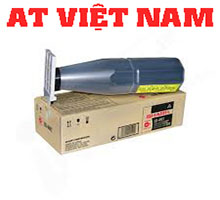 Mực máy photo Sharp AR 250