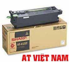 Mực máy photo sharp AR-450ST