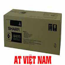 Mực máy photo sharp AR-550U
