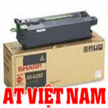 Mực photocopy Sharp FO-45DC
