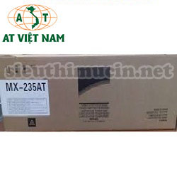 37171517MX235AT toner compatible.jpg