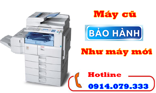 2419Ban-may-photocopy-cu-bao-hanh-nhu-may-moi.jpg