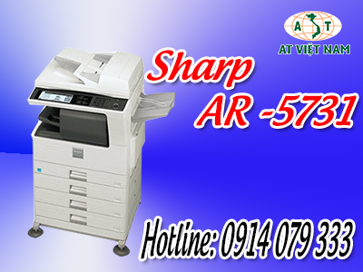 2919May-photocopy-sharp-ar-5731-4.png