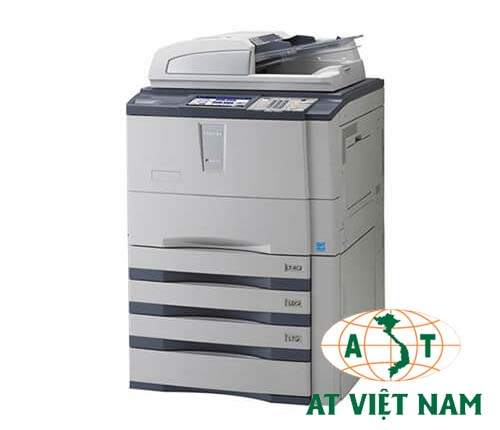 2919co-nen-thue-may-photocopy-toshiba-e-studio-655-khong.jpg