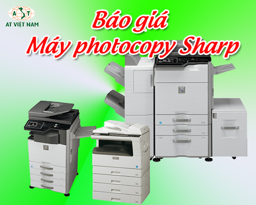 3019bao-gia-may-photocopy-sharp-2.png