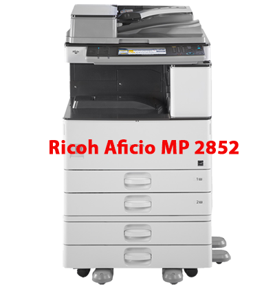 3119may-photocopy-bao-nhieu-tien-1.png