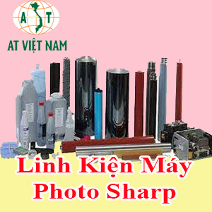 3618linh-kien-may-photo-sharp.JPG